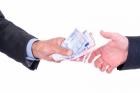 Trabalho de empréstimo - resposta imedia