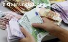 Financiamento entre o indivíduo