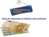 a partir de 4.000,00€ à 50.000.000. 00 €