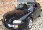 Alfa Romeo 147 1.6 TS Plus