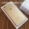 Apple iPhone 6 16GB por apenas 360 euros