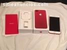 Apple iPhone 7/ 7 Plus 128Gb - $400USD