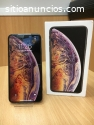 Apple iPhone XS = €400 y iPhone XS Max