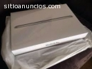 "Apple MacBook Air MD760LL/B 13.3"" Laptop"