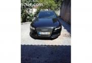 Audi A4 avant sport-6500€