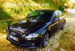 Audi A4 Exclusive