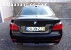 BMW 525 Diesel 177cv Novo