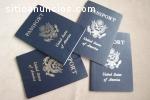 Comprar Passaporte, Comprar Visto, Compr