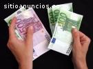 Consultor financeiro aos particulares e