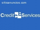 credit service