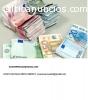 Creditos para empresas e particulares