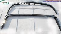Datsun 240Z - 260Z bumper kit