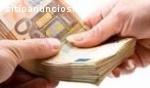 empréstimo: Financeiras legalmente a ope