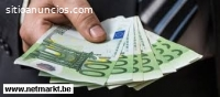 Empréstimos e financiamentos especiais