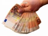 Empréstimos, Financiamento em Portugal