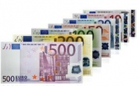 Empréstimos oferecidos e confiáveis