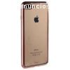 En Venta Apple Iphone 7S Plus
