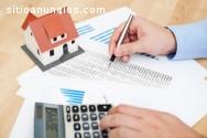Financiamento para Compras e Edificações