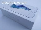 Iphone 6S 32GB Desbloqueado
