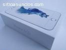 Iphone 6S 32GB Desbloqueado