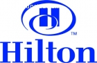 Jobs Vacancies At London Hilton Hotel