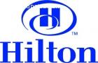 Jobs Vacancies At London Hilton Hotel