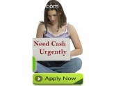 Loan 100% Guaranteed Urgent cash loans !