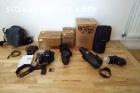Nikon D810 / D800 / D700 / D500 / D750 /
