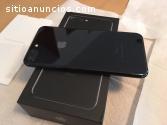 novo Apple iPhone X (8, 8Plus)
