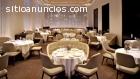 O restaurante do Hotel ofertas de empreg