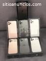 Preço de atacado Apple iPhone 11 Pro Max