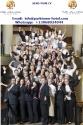 Recrutar novos funcionários profissionai