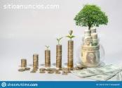 RESOLVA seus problemas com um empréstimo