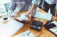 Serviço de empréstimo confiável