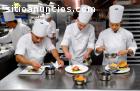 Trabalhadores de hotel / restaurante Pre