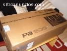 Venta: Korg PA4X, Yamaha Tyros 5, Roland