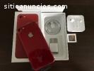 Ventas iPhone 7/7 plus 128Gb original ,