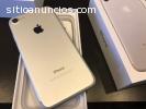 Ventas Nuovo Apple iPhone 7/7Plus 128Gb,