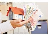 Você está procurando um empréstimo