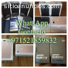 WhatsApp +971521859832 iPhone 7 Plus y i