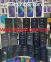 WWW.MYMUZIQS.COM Apple iPhone 12 Pro Max