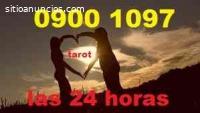 0900 1097 LA VERDAD DEL TAROT