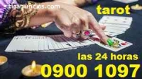0900 24 horas tarot WhatsApp 0900 1097