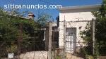 3 construcciones independientes - BUCEO