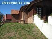 5 casas en venta Piriápolis