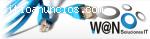 Soporte Informatico W@N-Soluciones-IT