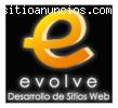Paginas Web A Medida Para Empresas