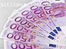 préstamos ofrecen financiación honesta