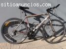 Bicicleta Avanti sport