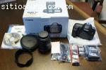 Buy New:Canon 6D-Canon 7D-Canon 5D Mark III-Canon T4I-Nikon